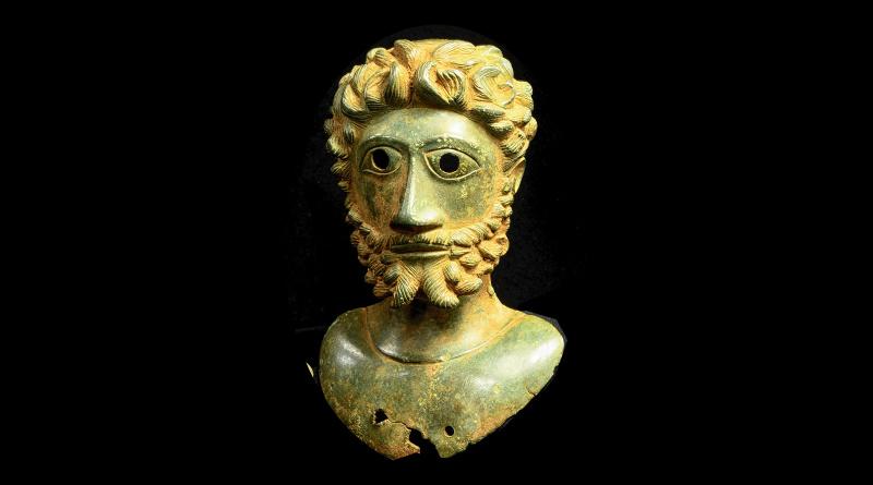 York Museum acquires Ryedale Bronzes