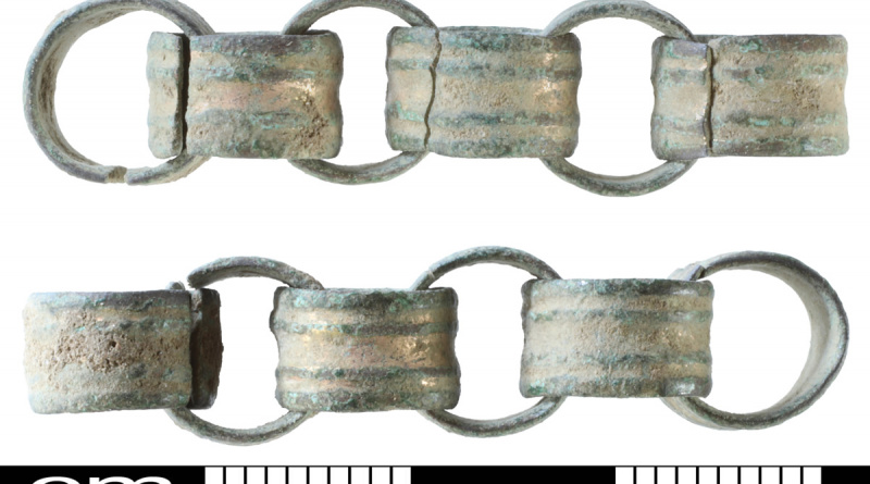 Medieval Chain