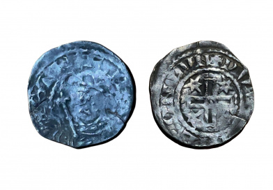 penny of Stephen